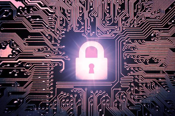 como eliminar virus cryptowall